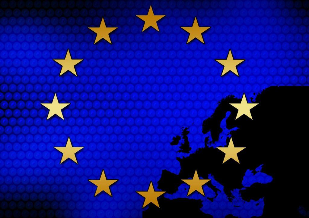 Europe und Brexit